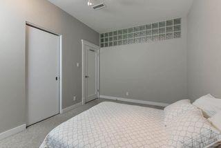 Photo 22: 302 10009 102 Avenue in Edmonton: Zone 12 Condo for sale : MLS®# E4143971
