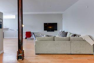 Photo 7: 302 10009 102 Avenue in Edmonton: Zone 12 Condo for sale : MLS®# E4143971