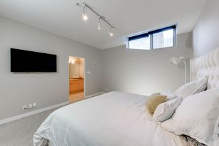 Photo 17: 302 10009 102 Avenue in Edmonton: Zone 12 Condo for sale : MLS®# E4143971