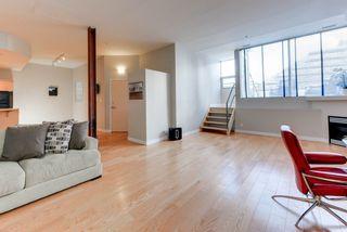Photo 12: 302 10009 102 Avenue in Edmonton: Zone 12 Condo for sale : MLS®# E4143971
