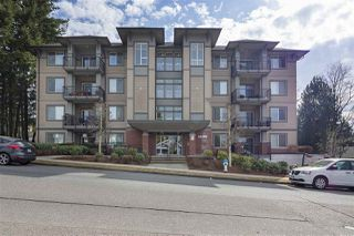 "Photo 20: 203 33898 PINE Street in Abbotsford: Central Abbotsford Condo for sale in ""GALLANTREE"" : MLS®# R2341078"