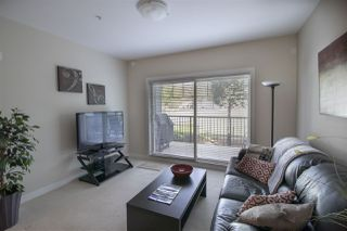 "Photo 10: 203 33898 PINE Street in Abbotsford: Central Abbotsford Condo for sale in ""GALLANTREE"" : MLS®# R2341078"
