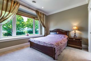 Photo 14: 4310 MAPLE Street in Vancouver: Quilchena House for sale (Vancouver West)  : MLS®# R2342242