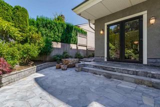 Photo 18: 4310 MAPLE Street in Vancouver: Quilchena House for sale (Vancouver West)  : MLS®# R2342242