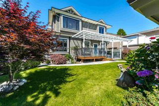 Photo 19: 4310 MAPLE Street in Vancouver: Quilchena House for sale (Vancouver West)  : MLS®# R2342242