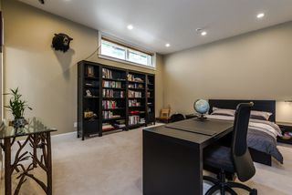 Photo 16: 4310 MAPLE Street in Vancouver: Quilchena House for sale (Vancouver West)  : MLS®# R2342242