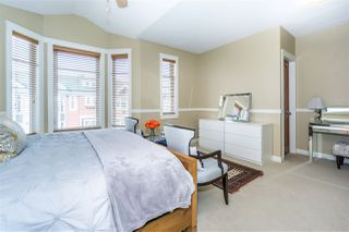 "Photo 13: 81 20738 84 Avenue in Langley: Willoughby Heights Townhouse for sale in ""Yorkson Creek"" : MLS®# R2343149"