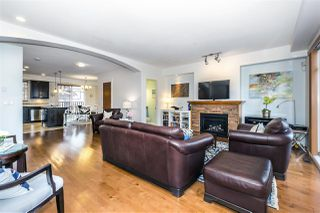 "Photo 7: 81 20738 84 Avenue in Langley: Willoughby Heights Townhouse for sale in ""Yorkson Creek"" : MLS®# R2343149"