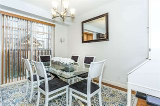 "Photo 5: 81 20738 84 Avenue in Langley: Willoughby Heights Townhouse for sale in ""Yorkson Creek"" : MLS®# R2343149"
