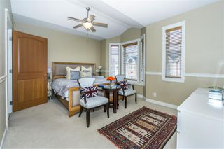 "Photo 2: 81 20738 84 Avenue in Langley: Willoughby Heights Townhouse for sale in ""Yorkson Creek"" : MLS®# R2343149"