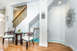 "Photo 6: 81 20738 84 Avenue in Langley: Willoughby Heights Townhouse for sale in ""Yorkson Creek"" : MLS®# R2343149"