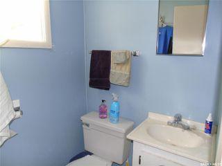 Photo 16: 230 Harris Avenue in Harris: Residential for sale : MLS®# SK762303