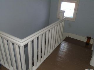 Photo 8: 230 Harris Avenue in Harris: Residential for sale : MLS®# SK762303