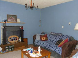 Photo 6: 230 Harris Avenue in Harris: Residential for sale : MLS®# SK762303