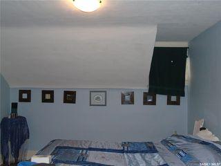 Photo 14: 230 Harris Avenue in Harris: Residential for sale : MLS®# SK762303