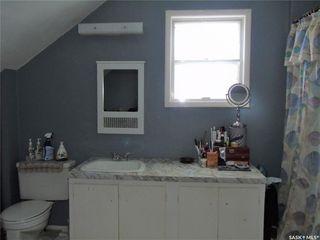 Photo 17: 230 Harris Avenue in Harris: Residential for sale : MLS®# SK762303