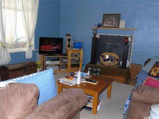 Photo 4: 230 Harris Avenue in Harris: Residential for sale : MLS®# SK762303