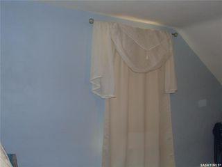 Photo 11: 230 Harris Avenue in Harris: Residential for sale : MLS®# SK762303