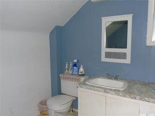 Photo 15: 230 Harris Avenue in Harris: Residential for sale : MLS®# SK762303