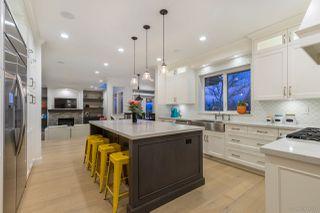 "Photo 7: 3678 DEVONSHIRE Drive in Surrey: Morgan Creek House for sale in ""MORGAN CREEK"" (South Surrey White Rock)  : MLS®# R2348096"