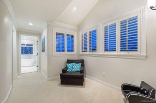 "Photo 15: 3678 DEVONSHIRE Drive in Surrey: Morgan Creek House for sale in ""MORGAN CREEK"" (South Surrey White Rock)  : MLS®# R2348096"