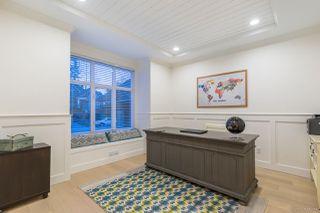 "Photo 2: 3678 DEVONSHIRE Drive in Surrey: Morgan Creek House for sale in ""MORGAN CREEK"" (South Surrey White Rock)  : MLS®# R2348096"