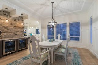 "Photo 6: 3678 DEVONSHIRE Drive in Surrey: Morgan Creek House for sale in ""MORGAN CREEK"" (South Surrey White Rock)  : MLS®# R2348096"