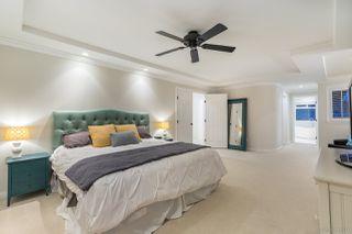 "Photo 14: 3678 DEVONSHIRE Drive in Surrey: Morgan Creek House for sale in ""MORGAN CREEK"" (South Surrey White Rock)  : MLS®# R2348096"