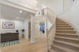 "Photo 3: 3678 DEVONSHIRE Drive in Surrey: Morgan Creek House for sale in ""MORGAN CREEK"" (South Surrey White Rock)  : MLS®# R2348096"