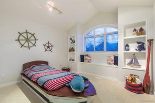 "Photo 13: 3678 DEVONSHIRE Drive in Surrey: Morgan Creek House for sale in ""MORGAN CREEK"" (South Surrey White Rock)  : MLS®# R2348096"