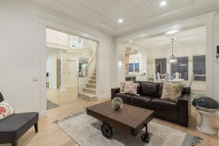 "Photo 5: 3678 DEVONSHIRE Drive in Surrey: Morgan Creek House for sale in ""MORGAN CREEK"" (South Surrey White Rock)  : MLS®# R2348096"