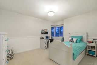 "Photo 17: 3678 DEVONSHIRE Drive in Surrey: Morgan Creek House for sale in ""MORGAN CREEK"" (South Surrey White Rock)  : MLS®# R2348096"