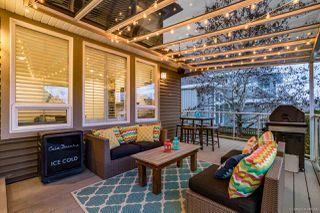 "Photo 18: 3678 DEVONSHIRE Drive in Surrey: Morgan Creek House for sale in ""MORGAN CREEK"" (South Surrey White Rock)  : MLS®# R2348096"