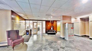 Photo 21: 1407 9903 104 Street in Edmonton: Zone 12 Condo for sale : MLS®# E4147714