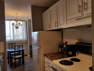 Photo 7: 416 13910 STONY_PLAIN Road in Edmonton: Zone 11 Condo for sale : MLS®# E4148397