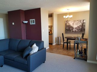Photo 4: 416 13910 STONY_PLAIN Road in Edmonton: Zone 11 Condo for sale : MLS®# E4148397