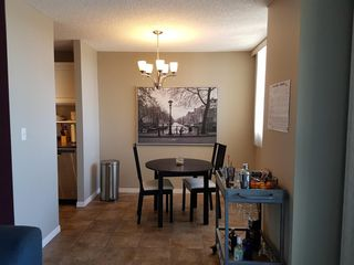 Photo 5: 416 13910 STONY_PLAIN Road in Edmonton: Zone 11 Condo for sale : MLS®# E4148397