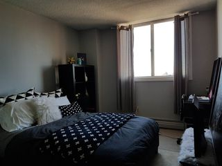 Photo 18: 416 13910 STONY_PLAIN Road in Edmonton: Zone 11 Condo for sale : MLS®# E4148397