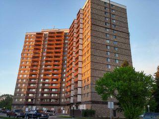 Photo 24: 416 13910 STONY_PLAIN Road in Edmonton: Zone 11 Condo for sale : MLS®# E4148397