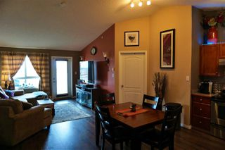 Photo 17: 408 5340 199 Street NW in Edmonton: Zone 58 Condo for sale : MLS®# E4148679