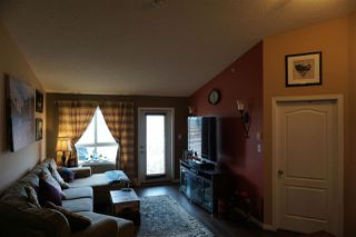 Photo 13: 408 5340 199 Street NW in Edmonton: Zone 58 Condo for sale : MLS®# E4148679