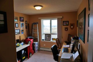 Photo 14: 408 5340 199 Street NW in Edmonton: Zone 58 Condo for sale : MLS®# E4148679