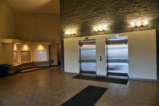 Photo 20: 408 5340 199 Street NW in Edmonton: Zone 58 Condo for sale : MLS®# E4148679