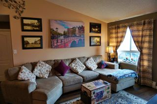 Photo 12: 408 5340 199 Street NW in Edmonton: Zone 58 Condo for sale : MLS®# E4148679
