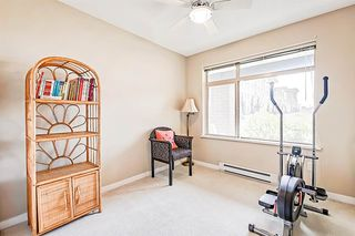 Photo 6: 107 9299 TOMICKI Avenue in Richmond: West Cambie Condo for sale : MLS®# R2352566