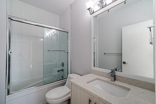 Photo 15: 5588 CLINTON Street in Burnaby: South Slope House 1/2 Duplex for sale (Burnaby South)  : MLS®# R2352732