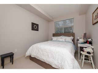 """Photo 10: 205 33338 BOURQUIN Crescent in Abbotsford: Central Abbotsford Condo for sale in """"Natures Gate"""" : MLS®# R2352973"""