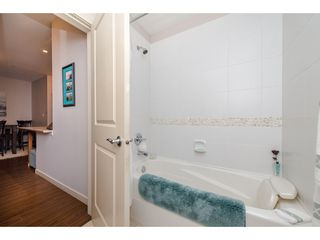 """Photo 11: 205 33338 BOURQUIN Crescent in Abbotsford: Central Abbotsford Condo for sale in """"Natures Gate"""" : MLS®# R2352973"""