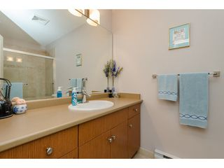 """Photo 14: 205 33338 BOURQUIN Crescent in Abbotsford: Central Abbotsford Condo for sale in """"Natures Gate"""" : MLS®# R2352973"""