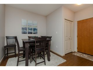 """Photo 7: 205 33338 BOURQUIN Crescent in Abbotsford: Central Abbotsford Condo for sale in """"Natures Gate"""" : MLS®# R2352973"""